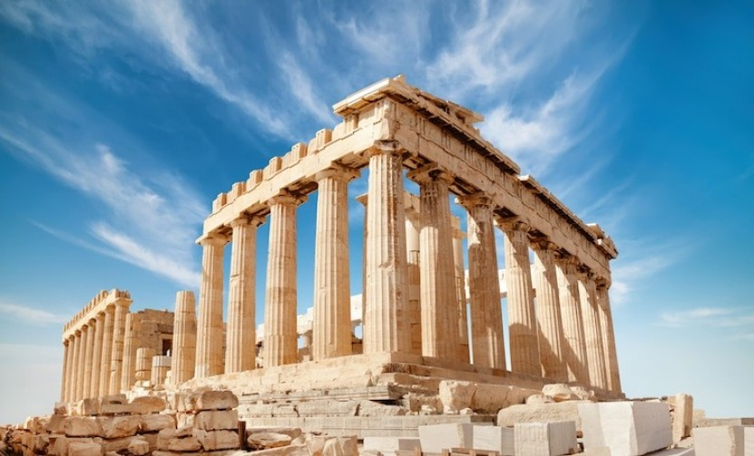 parthenon-facts-5.jpg