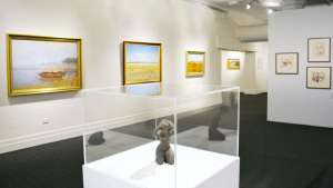 City of Bunbury Art Collection