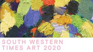 South Western Times Art 2020 Catalogue Online